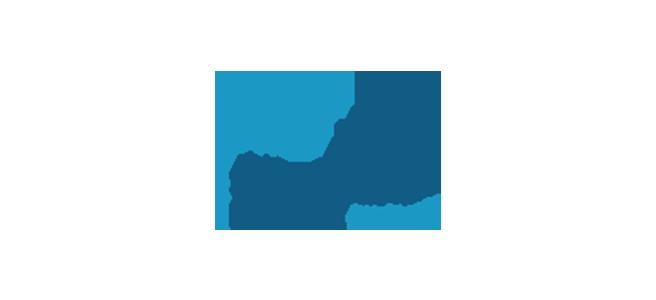 Fundación Santa María La Real