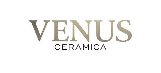Venus Cerámica
